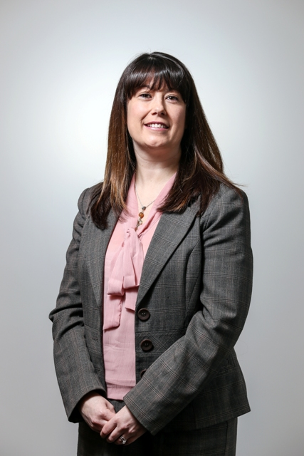 Private client specialist Helen Robins has returned to Morecrofts Solicitors.