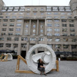 10th edition of Liverpool Biennial opens