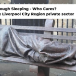 Homelessness and Rough Sleeping – Conference for the private sector – 4 April