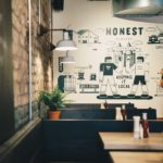 Honest Burgers reveals its Liverpool specials