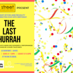 Hope Street presents The Last Hurrah