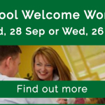 The Liverpool Welcome Half Day Workshops