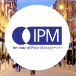 BIDs welcome a new partnership with the Institute of Place Management