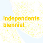 Venues wanted for Independents Biennial!