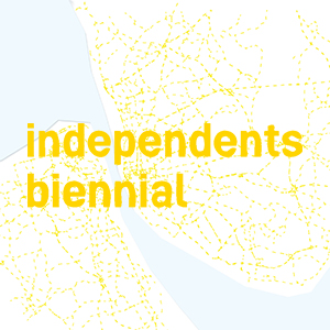 Independents Biennial web