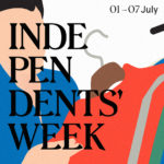 Independents' Week & Celebrating Bold Street 2019 – Digital assets