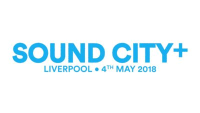 Bruntwood signs up to sponsor Sound City+