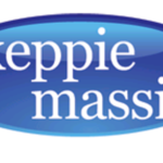 Keppie Massie strengthens property management team with two key appointments