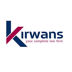 Kirwans Offers Legal Health Checks To SMEs