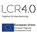 Calling all Liverpool City Region manufacturers – Industry 4.0 is here