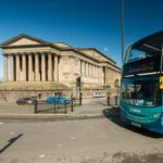 Last chance to comment on city centre bus re-routing proposals
