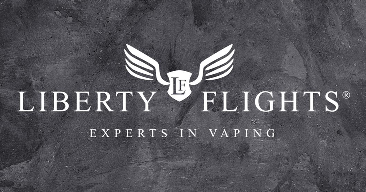 Image result for liberty flights png