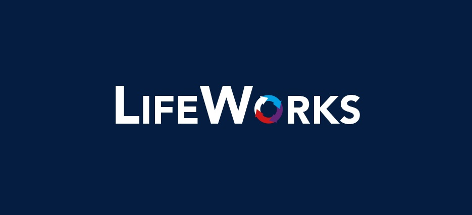 Royal British Legion Industries Lifeworks Employability Courses