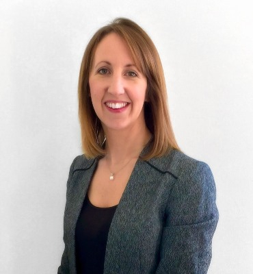 Kirwans creates new partner and associates in latest promotions round