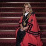 Liverpool's Lord Mayor to make history – again!
