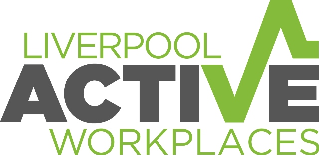 Liverpool workforces and employers set to benefit from support to become more active