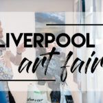 Liverpool Art Fair 2019 – Call for Artist Submissions