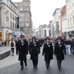 BID Ambassadors to extend to the high street