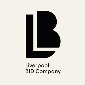 About Us Liverpool Bid Company