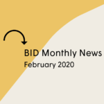Liverpool BID Company Monthly News & Offers – February 2020
