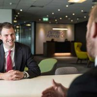 Liverpool BID Company - Exclusive Commercial Insurance Deal