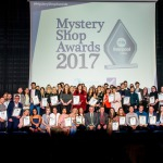 Liverpool's best revealed in annual Mystery Shop Awards