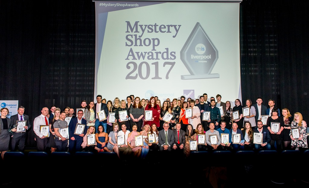 Liverpool BID Company - Mystery Shop Awards 2017 (66)