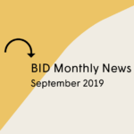 Liverpool BID Company Monthly News & Offers – September 2019