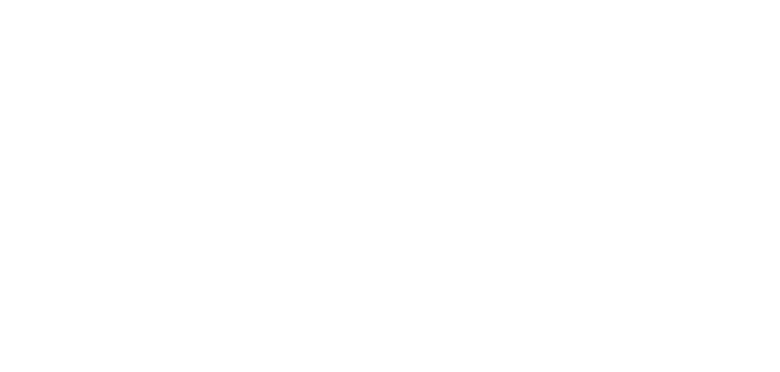 Liverpool BID Company Student Takeover Sep-Oct 2019.png