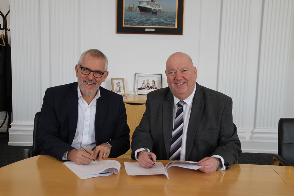 Liverpool BID Company agreement for Liverpool 2018 (2)