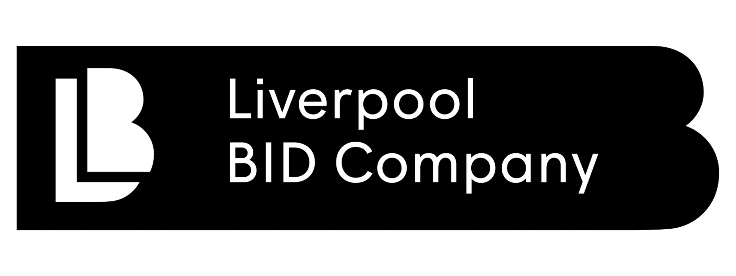 Liverpool BID Company logo - Art in Motion