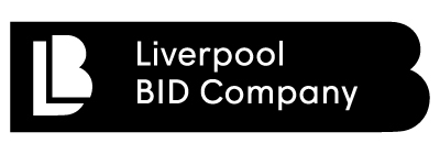 Liverpool BID Company