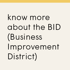 Liverpool BID Homepage-01