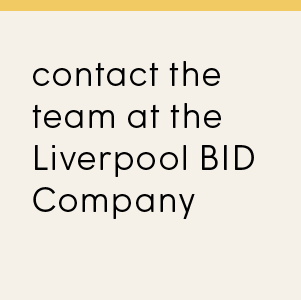 Liverpool BID Homepage-03