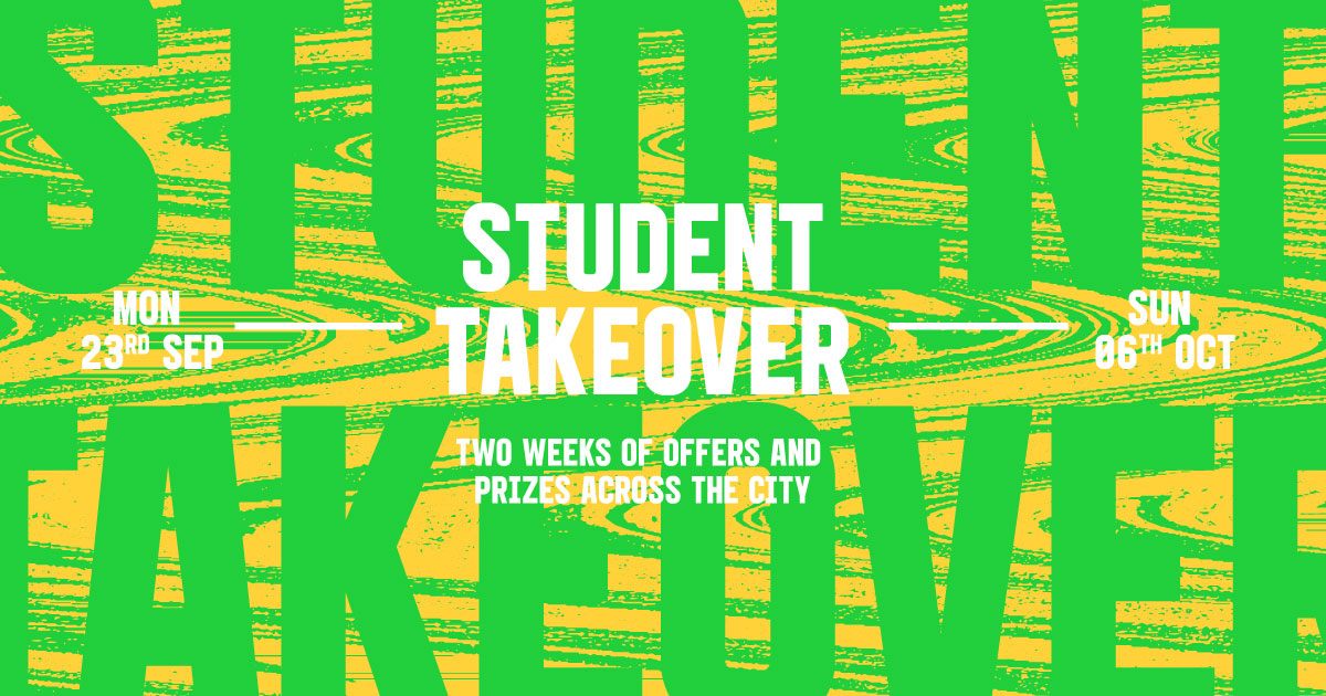 Liverpool BID Student Takeover Sep-Oct 2019 Large