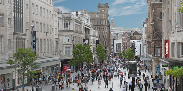 Liverpool-BID-company-footfall-and-sales