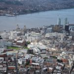 Team appointed to masterplan Liverpool's Commercial District