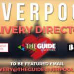 Liverpool Delivery Directory set up to support local business during pandemic hits 500 members