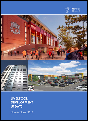 Liverpool-Development-Update-Nov-2016