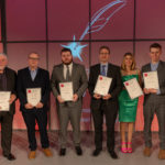 Liverpool Hope National Playwriting Prize Postponed Until 2021