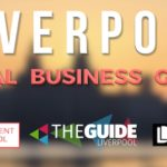 Liverpool Local Business Guide – Coronavirus Special