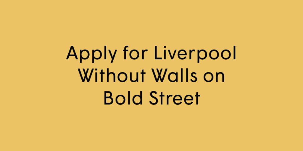 Liverpool Without Walls Bold Street-03