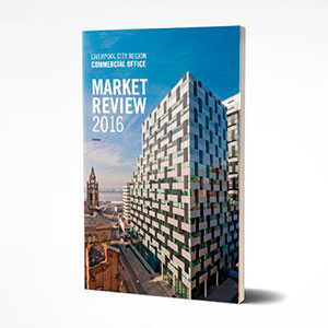 Liverpool-city-Region-Office-Market-Review-project