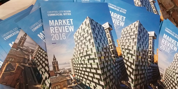Liverpool-city-Region-Office-Market-Review