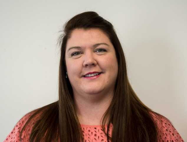 Liverpool recruitment agency reports continued growth in staff placements during January.