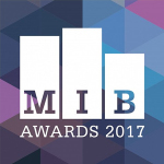 Merseyside Independent Business Awards launches for 2017