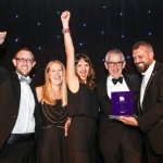 Eclectic shortlist revealed for Merseyside Independent Business Awards