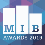 Nominate your business for the Merseyside Independent Business (MIB) Awards