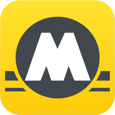 Merseyrail ticket fares still some of the lowest in the country following 2020 fare increase