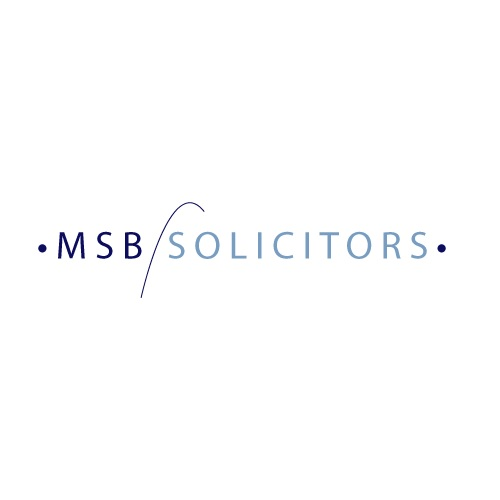 MSB Solicitors to host Liverpool summit on fast-changing issues in family law